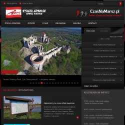 WWW strony dla firm