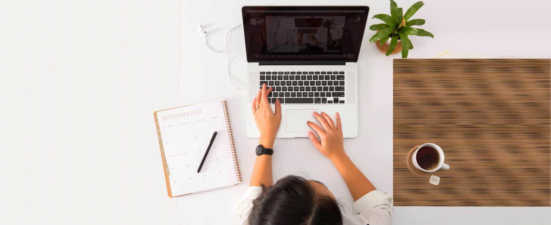 Tworzenie stron internetowych Rzeszów